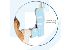 trauma-arm-sling[1]